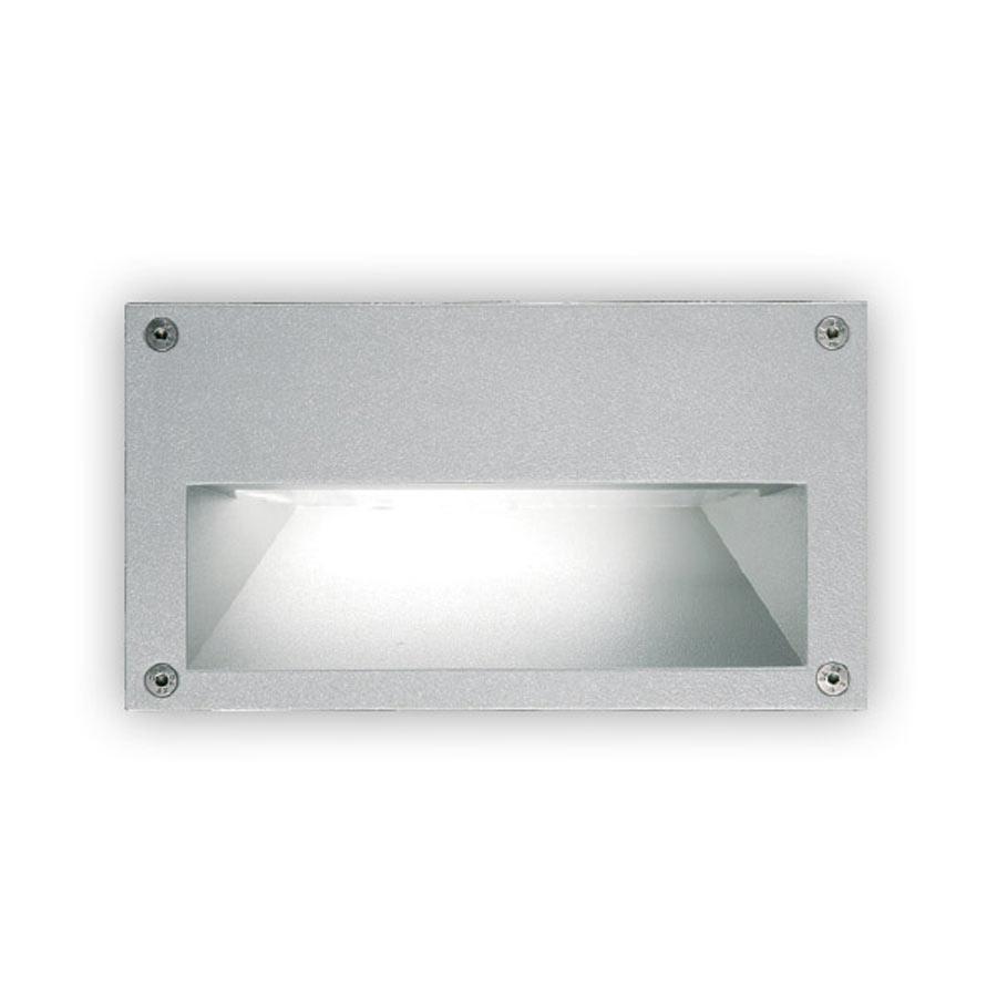 Ares da esterno - l\'illuminazione di design - LampadeStore