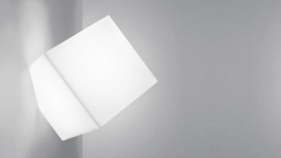 Plafoniere Per Scale Interne : Lampade da parete per scale interne grok lampada