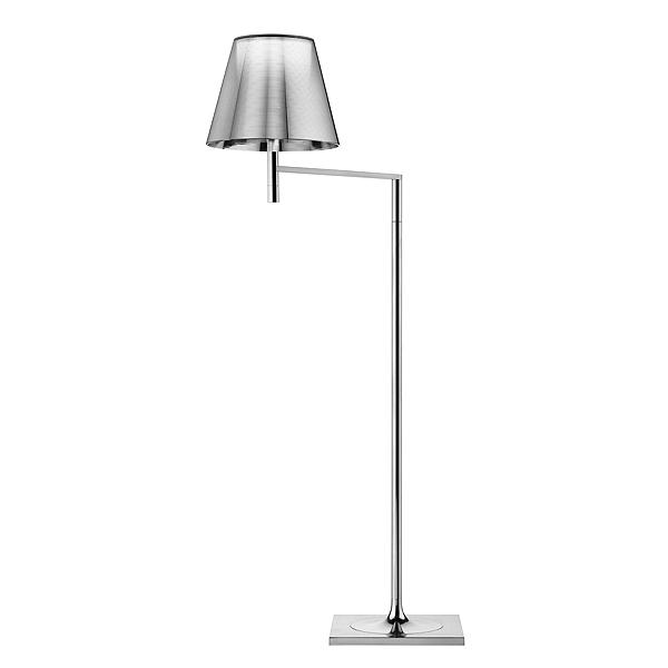 https://lampadestore.it/media/catalog/product/f/l/flos-ktribe-f1-alluminato-argento_2.jpg