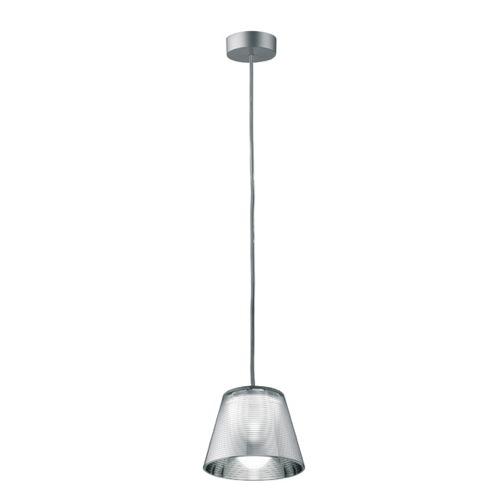 Acquista Piccola lampada a sospensione ROMEO BABE S di FLOS